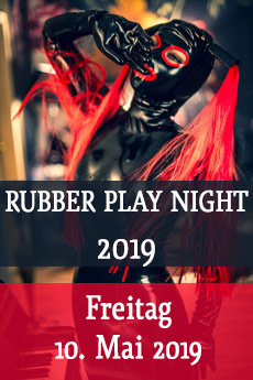 RubberPlayNight2019